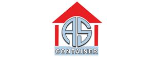 Партньор на строителна фирма за жилищни сгради - askonteyner строителство