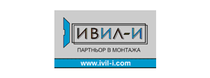 Партньор на строителна фирма за жилищни сгради - ivil строителство