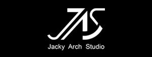 Партньор на строителна фирма за жилищни сгради - jas studio строителство