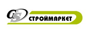 Партньор на строителна фирма за жилищни сгради - stroymarket строителство