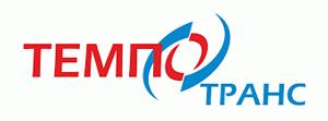 Партньор на строителна фирма за жилищни сгради - tempo trans строителство