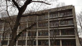 Офис сграда – гр. Варна