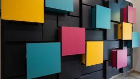 жилищна сграда colour code варна 6