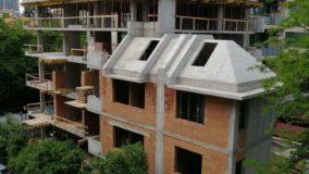 офис сграда кв лозенец софия 06 06