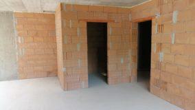 офис сграда кв лозенец софия 09-07