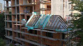 офис сграда кв лозенец софия 01-09