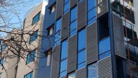 офис сграда кв лозенец софия 10 02