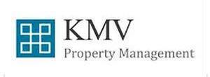 Партньор на строителна фирма за жилищни сгради - kmv строителство