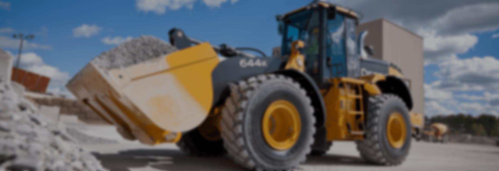 Строителни услуги от строителна компания на жилищни сгради